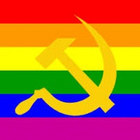 Communist Treatment of Homosexuals