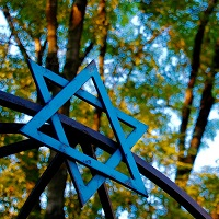 Liberalism is a disease. We have the proof. We catalog liberal hypocrisy, hatred, violence, and fascist behavior. The liberal narrative is discredited here.
