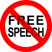 Academia And Free Speech