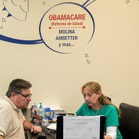 ObamaCare: Hurting Real Americans